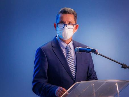ENTREVISTA: Reitor da UEPG fala sobre impactos da pandemia na Instituição