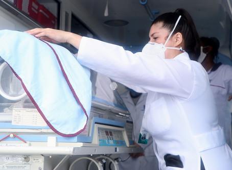 UEPG divulga mais 40 vagas para curso de Medicina