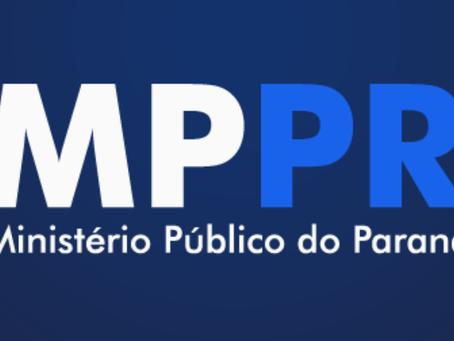 Ministério Público denuncia 31 pessoas por associação para o tráfico de drogas em Castro