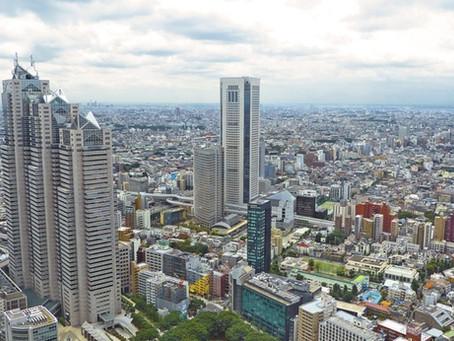 Silvio Barros: O Dia Mundial do Urbanismo