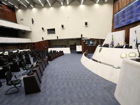 Projeto que muda lei dos colégios Cívico-Militares no Paraná é aprovado na Assembleia Legislativa