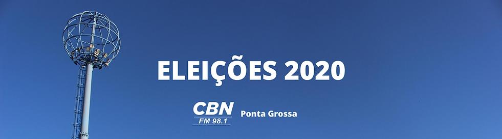Eleições 2020 Capa.png