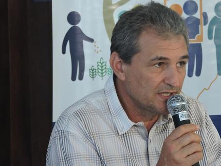 Entrevista: projeto de reforma administrativa já está na Câmara de Ponta Grossa