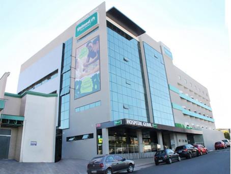 Hospital Geral Unimed anuncia retomada das cirurgias eletivas