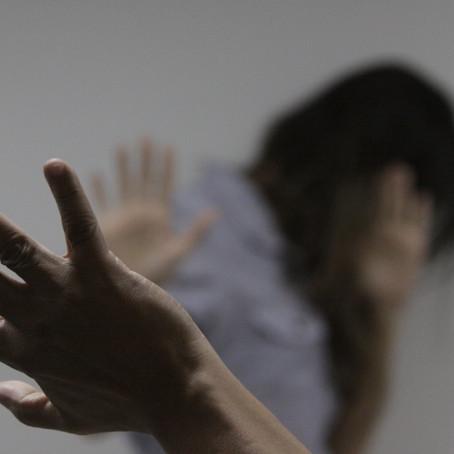 Serviços ajudam mulheres vítimas de violência em Ponta Grossa