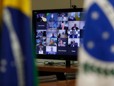 Construção da maltaria em Ponta Grossa vai refletir na cadeia nacional de produção da cevada