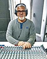 Julio-Cesar-A.-Pires.jpg