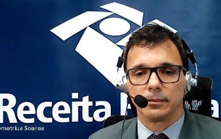 ENTREVISTA: Importações e exportações em Ponta Grossa