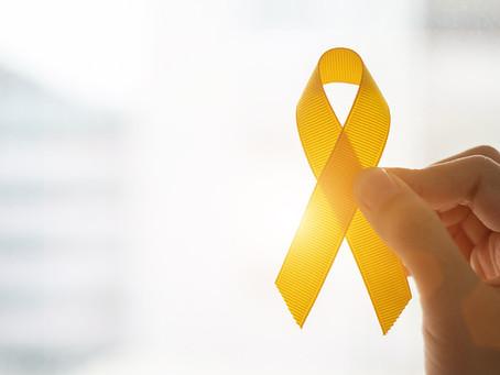 ENTREVISTA: psicóloga fala sobre campanha Setembro Amarelo