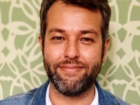 ENTREVISTA: Alberto Portugal fala sobre adaptação da cultura em meio à pandemia