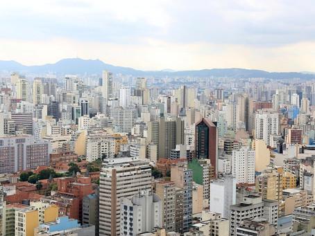 Silvio Barros: Sete grandes desafios urbanos que novos prefeitos terão de enfrentar