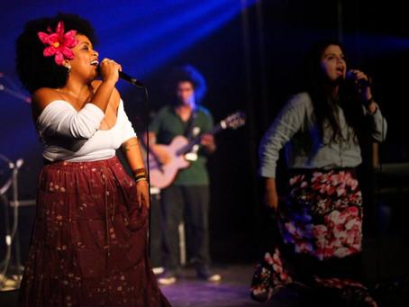 Inscrições para o Festival Universitário da Canção vão até o fim do mês