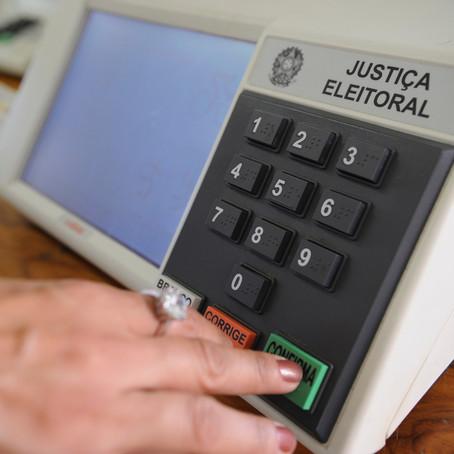 Eleições 2020: Ministério Público investiga 80 candidaturas fictícias no Paraná