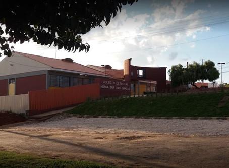 Aulas extracurriculares em Colégios Estaduais de PG iniciam na próxima semana