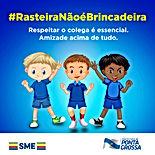 Rasteira_não_é_brincadeira.jpg