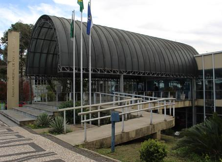 Em primeira votação, Câmara aprova criação de Fundo de Desenvolvimento Econômico em Ponta Grossa