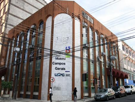 Associação dos Museus dos Campos Gerais define primeira diretoria
