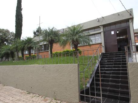 Escolas de Ponta Grossa aprovam modelo cívico-militar com quase 90% dos votos