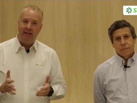 Cooperativa e Operário firmam parceria para beneficiar associados