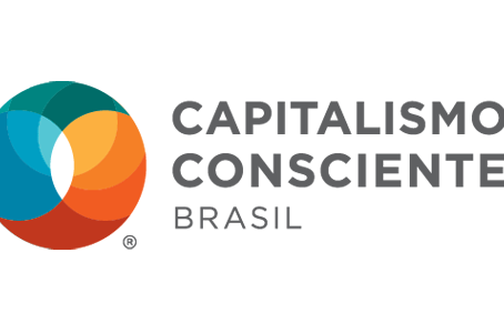 Silvio Barros: Capitalismo consciente, um movimento global