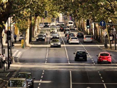 Silvio Barros: Pesquisa da FGV quer entender e analisar a qualidade da mobilidade urbana das cidades