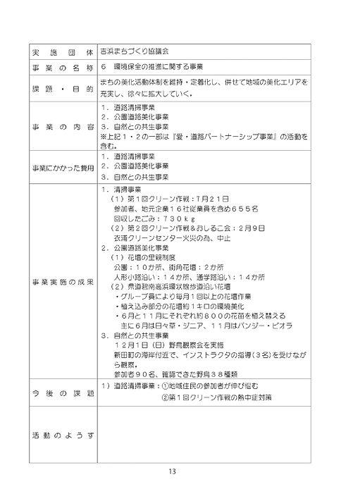 13令和元年度吉浜まち協 成果報告書 20200519-13.jpg