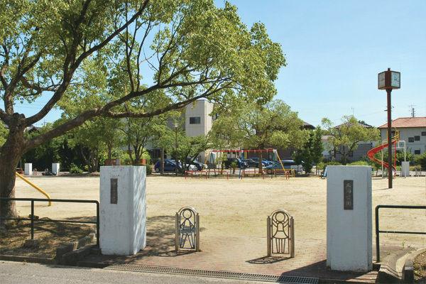 丸畑公園2.jpg