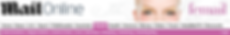 Screenshot 2020-04-02 at 13.31.58.png