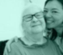 physioterapy-geriatric.jpg