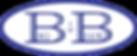 Big-Blue-Savings-Card-Logo_edited.png