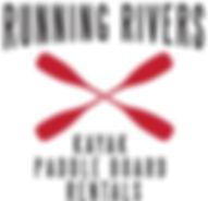 running-rivers-logo.jpg