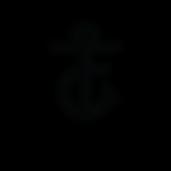 TFD-Logo-04-300x300.png