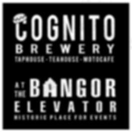 cognito+logo.jpg