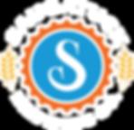 SBC-Logo-Update-Color-Reverse.png