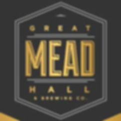 GMH logo words.jpg
