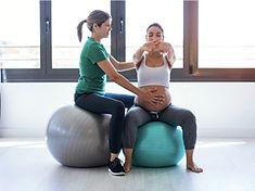 women's health image