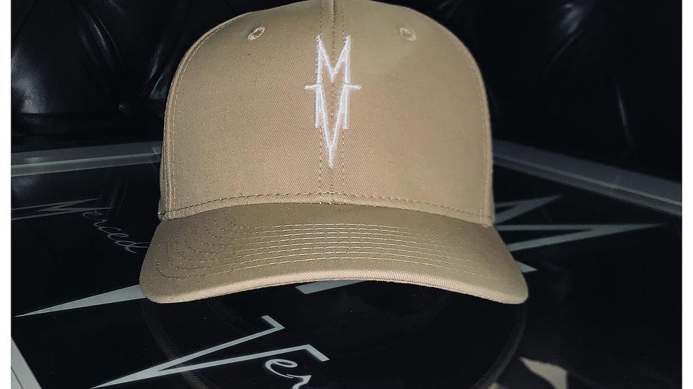 MV Signature Cap