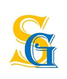 New Logo- letter only.jpg