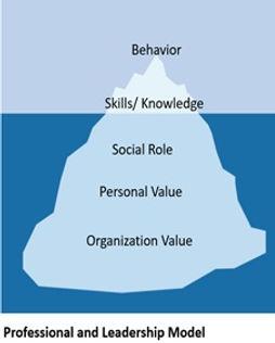 professionalism-leadership model.jpg