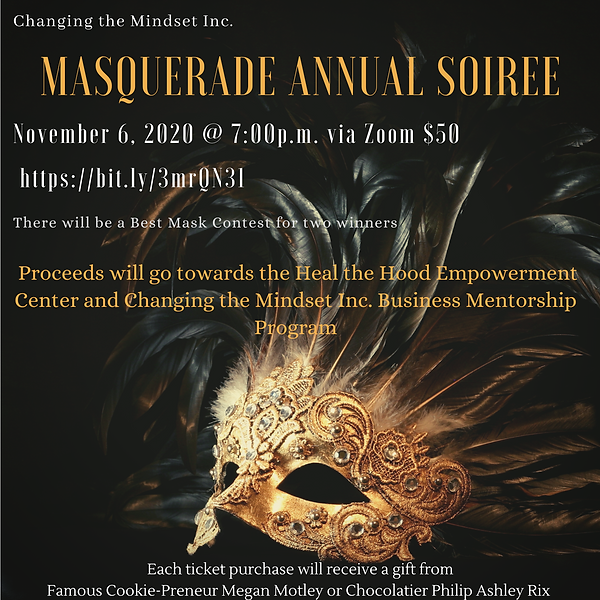 masquerade annual Soiree 2020.png
