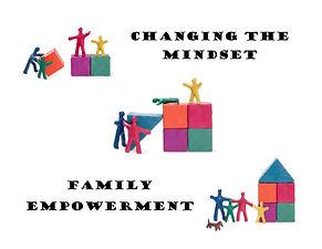 Family Empowerment cover.jpg