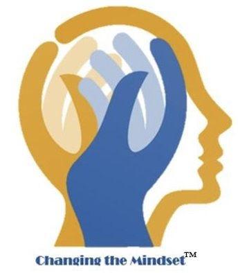 CTMS logo_edited.jpg