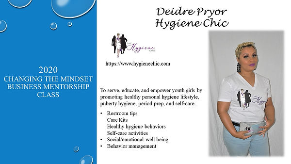 hygiene chic.jpg