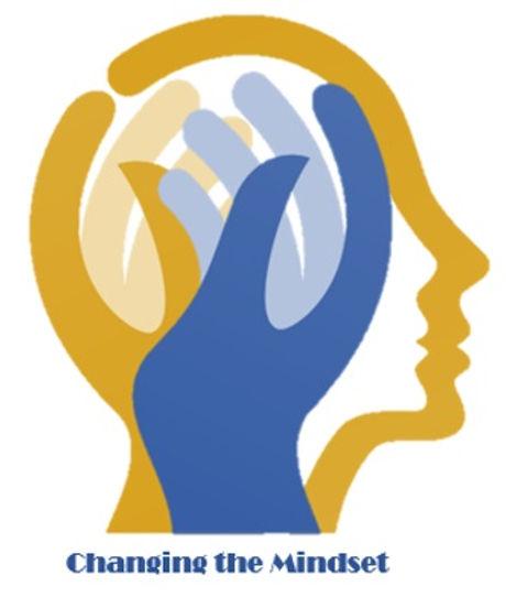 changing the mindset logo 1.jpg