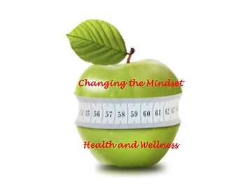 Health and Wellness cover.jpg