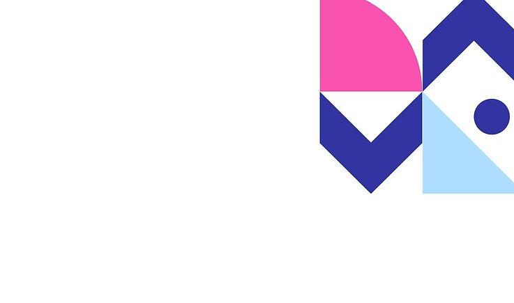 Purple%20and%20Pink%20Geometric%20Techno
