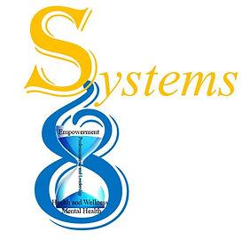 Systems 8.jpg