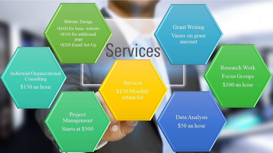 services image.jpg