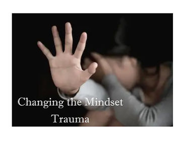 Trauma cover.jpg
