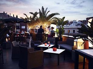 hotel emilia barcelona podcast embarquement immédiat sebastien mario kasaz.com